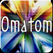 Omatom